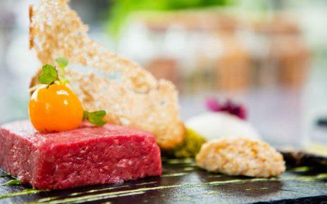 Fakty i mity o żywności certyfikowanej – na przykładzie wołowiny QMP