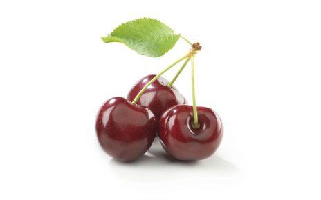 Dlaczego warto jeść wiśnie i skąd wziąć pełnowartościowe wiśnie w zimie?