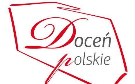 Doceń polskie