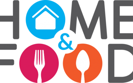 Home&Food konferencja