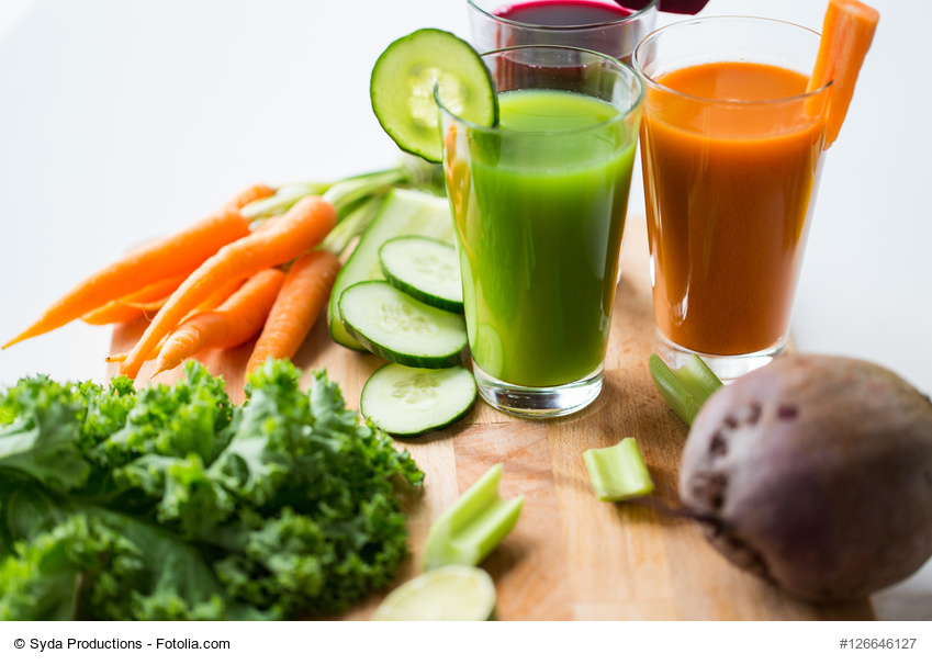 Owoce i warzywa XIII Międzynarodowy Kongres Promocji Warzyw i Owoców
