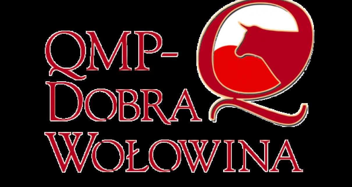 Program Promocji wołowiny QMP