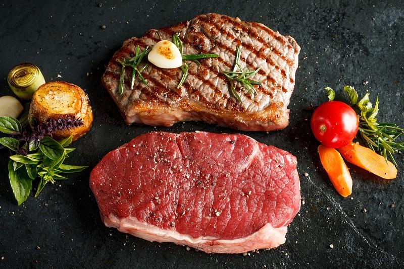 Program Promocji wołowiny QMP szkolenie dwudniowe bezpłatne