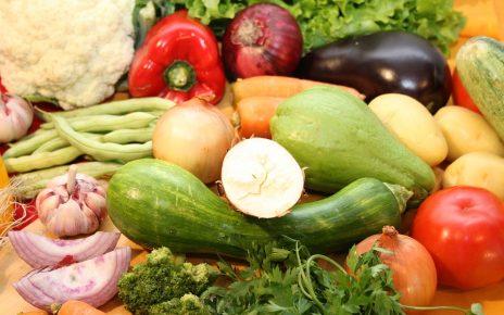 Jelita i ich wpływ na nasz układ odpornościowy