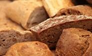 Rynek piekarniczy i jego tendencje